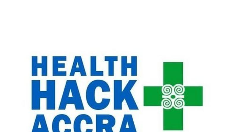 ___5412296___https:______static.pulse.com.gh___webservice___escenic___binary___5412296___2016___8___23___20___health-hack-accra-health-innovation-h-63