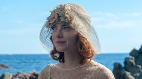 """""""Magia w blasku księżyca"""": Emma Stone nową muzą Woody'ego Allena"""