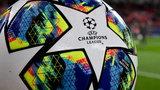 Rewolucja w Lidze Mistrzów. Nowy format rozgrywek od sezonu 2024/25