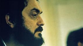 Sensacja: Kubrick sfałszował lądowanie na Księżycu?