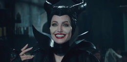 Angelina Jolie czarownicą!