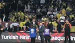 """BEOGRAD 2018"" Nikodijević u Istanbulu preuzeo organizaciju fajnal fora Evrolige"