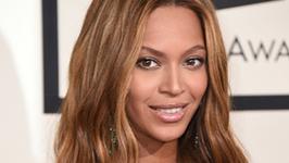 Nowe zdjęcia Beyonce w ciąży. Ta sesja jest przepiękna!