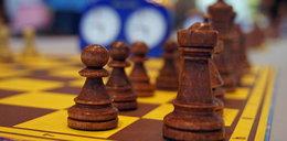 Tragiczna śmierć młodych szachistów. Udusili się gazem rozweselającym