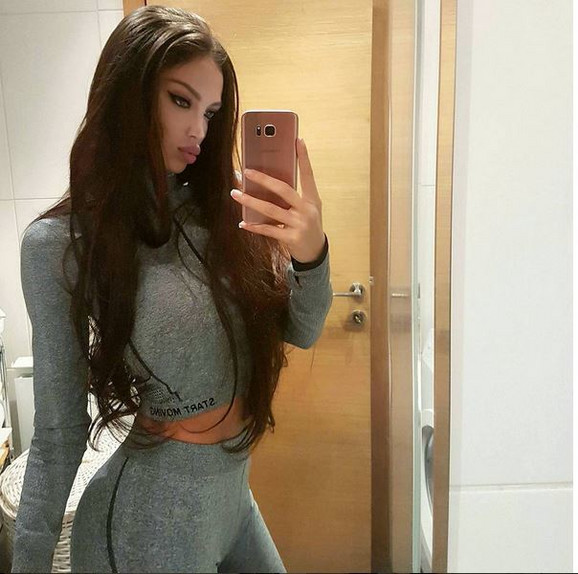 Soraja Vučelić
