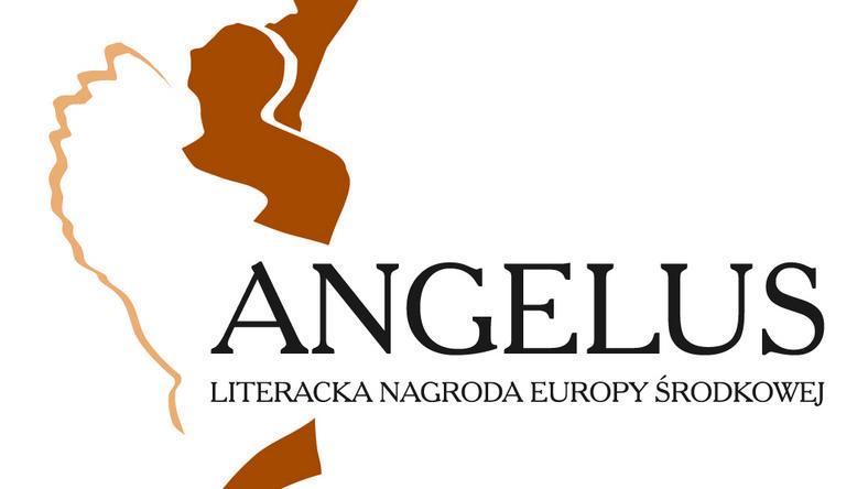12. edycja Literackiej Nagrody Europy Środkowej Angelus