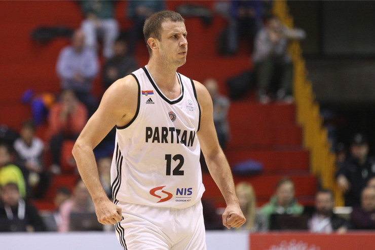 Novica Veličković