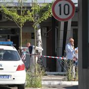 Ubistvo, Rakovica, Centar za socijalni rad
