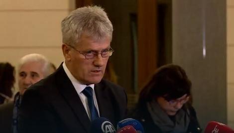 Rasim Muratović