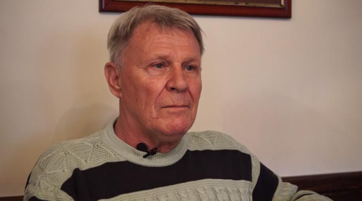 Slobodan Janković