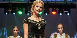 Żona Kamila Stocha została modelką?
