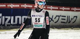 PŚ w Sapporo. Wygrana Sato, Kubacki nie schodzi z podium
