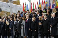 """""""PONIZILI SMO SRBIJU I NAPRAVILI SRA*E"""" Ugledni """"Figaro"""" ne bira reči u osudi skandala sa rasporedom sedenja u Parizu"""