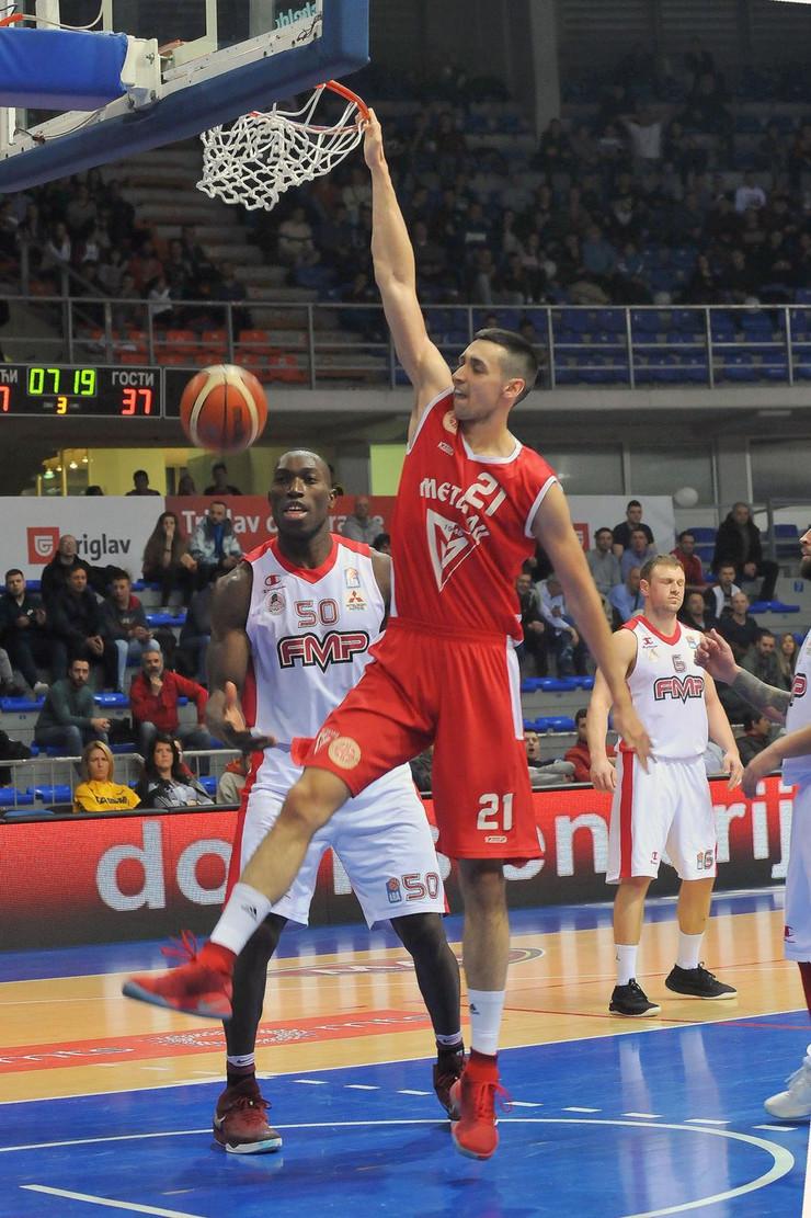 Đorđe Kaplanović