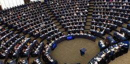 Polska nie dostanie na to z UE ani złotówki!