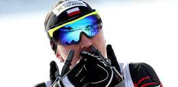 Polska biegaczka fatalnie kończy rok