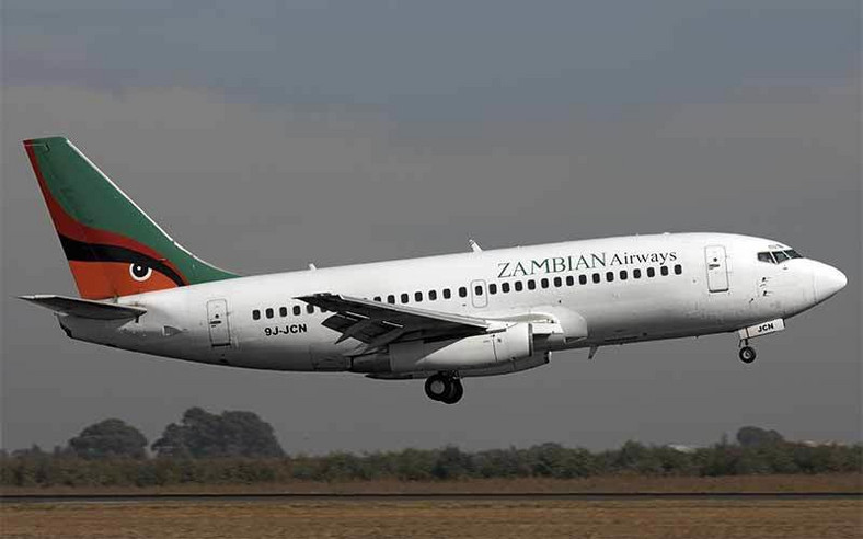 In 2018, Ethiopian Airlines acquired a 45 per cent stake in Zambia Airways that is set to be re-launched after more than two decades.