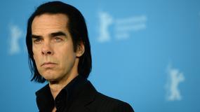 """Nick Cave publikuje przejmujący teledysk """"I Need You"""""""