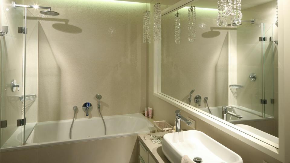 Obudowa Wanny Gorący Trend W Aranżacji łazienki Jak To