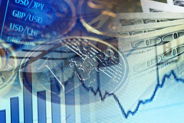 EBC obniża prognozy, ale Draghi nie zapowiada obniżki