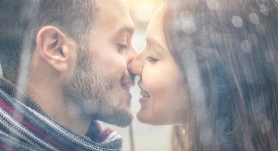 nowa aplikacja randkowa 2013