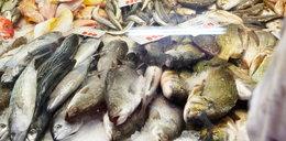 Boisz się kupować ryby? Tym je zastąpisz!