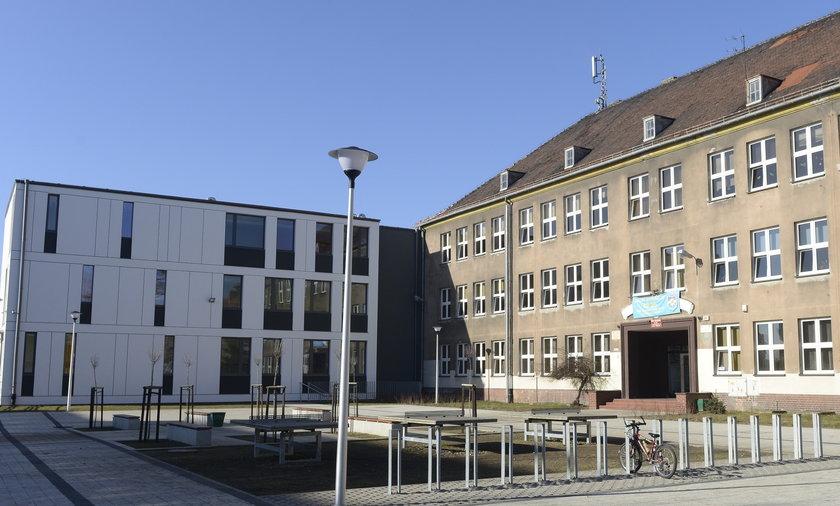 Remonty szkół i przedszkoli we Wrocławiu