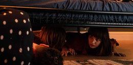 """""""Wszyscy moi przyjaciele nie żyją"""". Czy nowy film Netflixa z Julią Wieniawą okaże się hitem? Są pierwsze recenzje"""