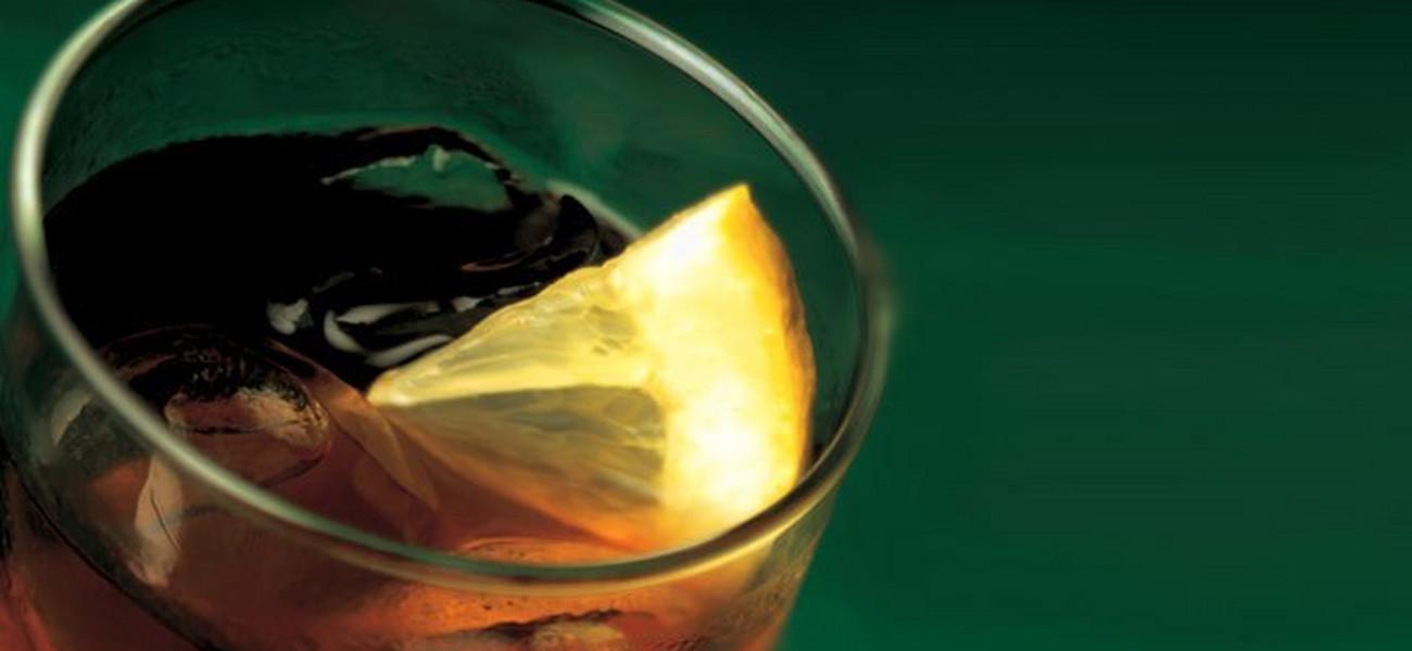 Alkohol a kalorie - sprawdź kaloryczność napojów alkoholowych!