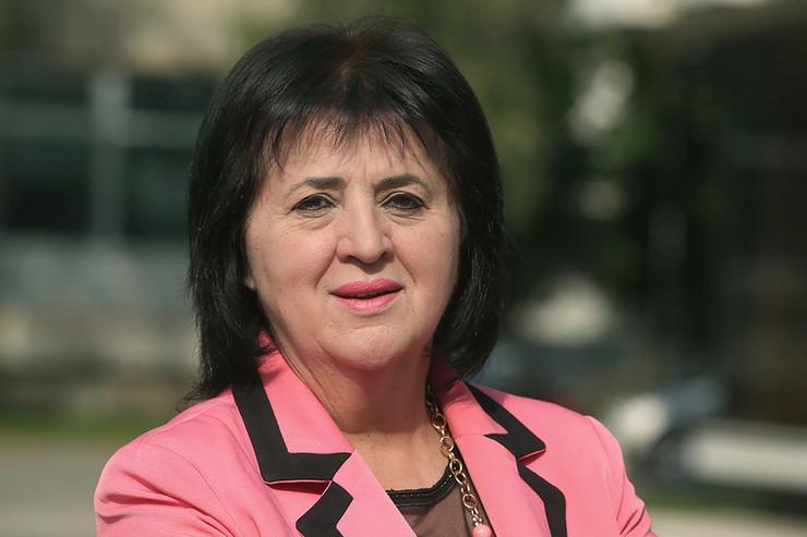 Srebrenka-Golic-ministar-u-Vladi-RS-01-foto-S-PASALIC