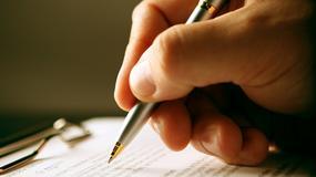 Rząd PiS chce znieść podatek Tuska