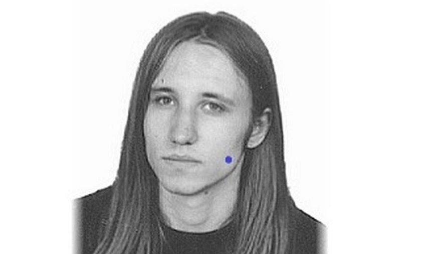 Maksymilian pojechał na festiwal do Kostrzyna nad Odrą. Do domu nie wrócił