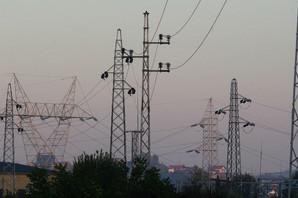 """Kosovo ponovo """"krade"""" struju, a kazna za to bi mogla da stigne i SRBIJU"""