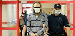 Z zemsty zabił córkę byłej partnerki. Ruszył proces mordercy z Jastrzębia!