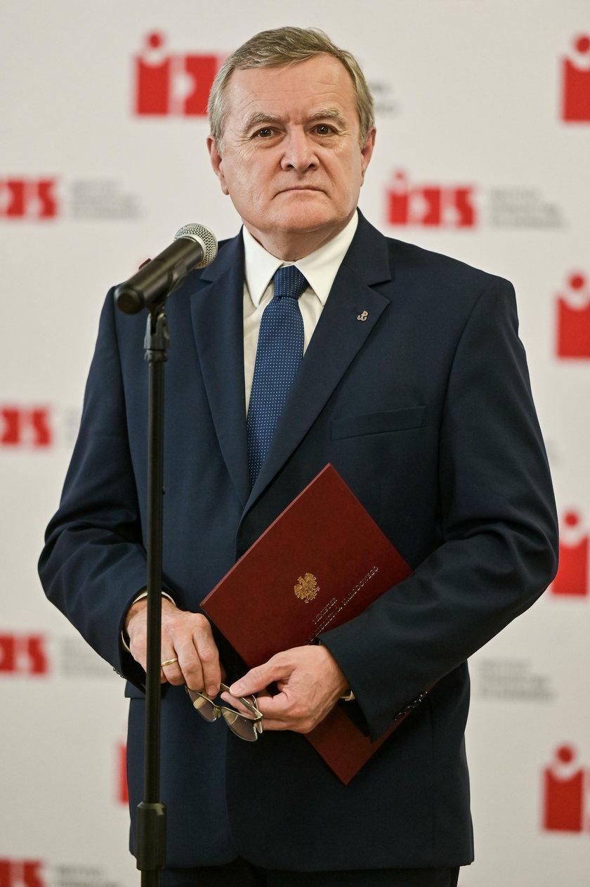 Bayer Full dostanie z ministerstwa 550 tys. zł. Na Świerzyńskim nie robi to wrażenia