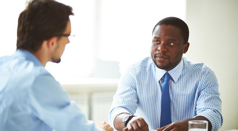 3 simple ways to answer the job interview question: Why should we hire you?