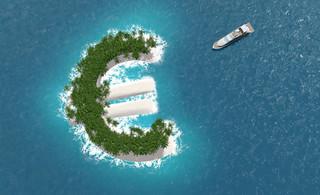 Europarlament: Unijna lista rajów podatkowych powinna obejmować także kraje UE