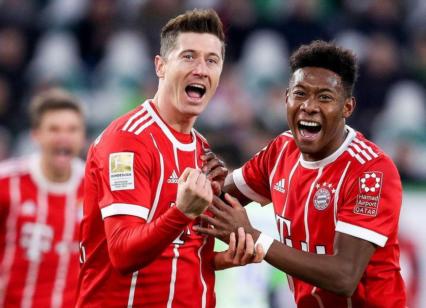 Bundesliga - 1.FSV Mainz 05 vs Bayern Munich
