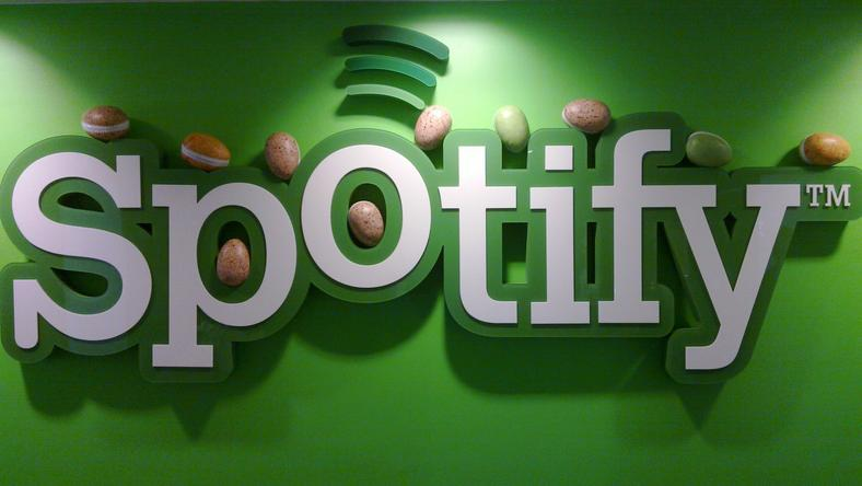 Music streaming platform, Spotify adds new services