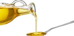 Picie oleju. Czy to bezpieczne?