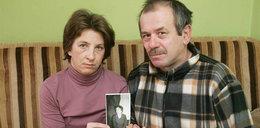 Czy mordercy Olewnika zabili też panią Stanisławę?