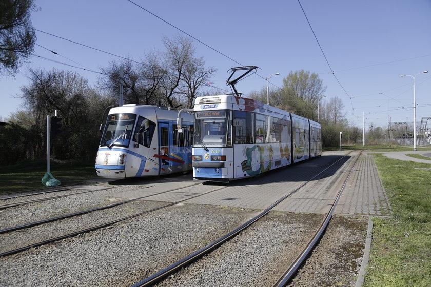 Skroją plan transportowy pod pasażerów?
