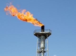 Metanowa rewolucja uderzy w Rosję