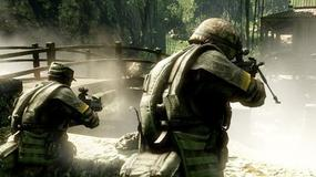 Battlefield: Bad Company 2 - beta testy