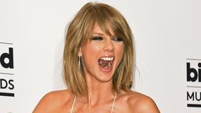 Taylor Swift odpowiada Miley Cyrus. O co kłócą się gwiazdy?