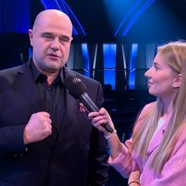 Nowe talent show w Polsacie. Takiego programu  jeszcze nie było!