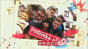"""""""Rodzinka.pl"""": nowe odcinki już 10 kwietnia"""