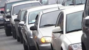 Najbardziej bezawaryjne auta z rocznika 2010