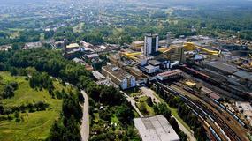 Kopalnia węgla Janina w Libiążu udostępnia turystom swoją sztolnię