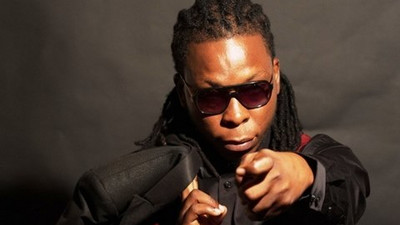 You can't pressure the government with a tweet - Edem tells 'Fix the Country' protestors